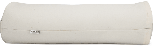Bolster Pillow Hullo Bolster Pillow Bolsters Organic Cotton Twill