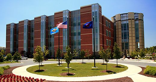 Delaware State University Part 72