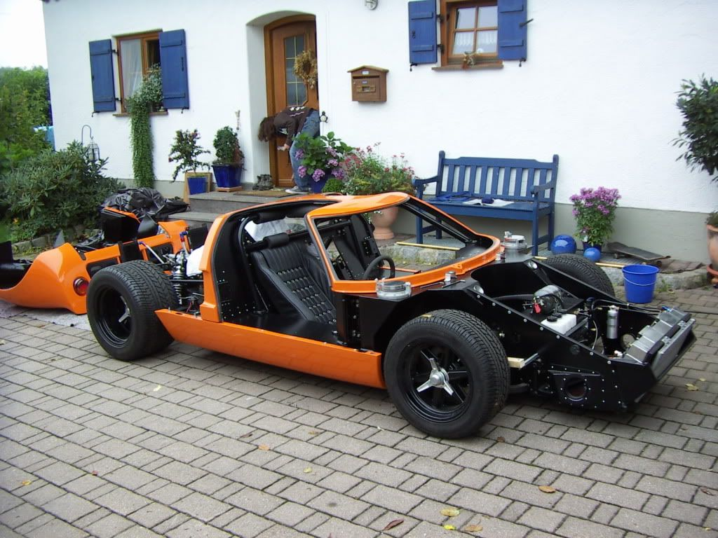 ford gt 40 frame - Google Search : ford gt40 kit car for sale - markmcfarlin.com
