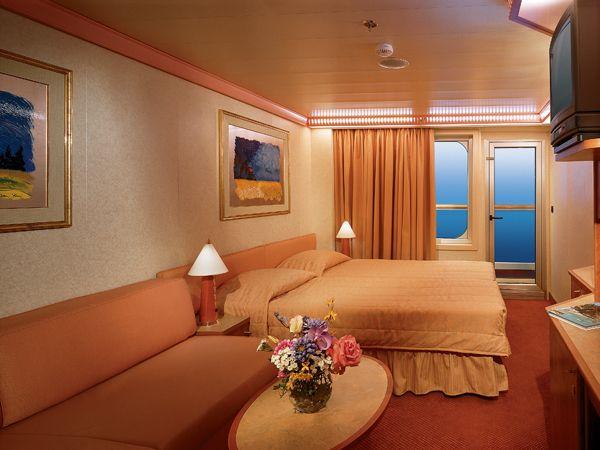 Carnival cruise balcony stateroom oh how i love taking for Alaska cruise balcony room