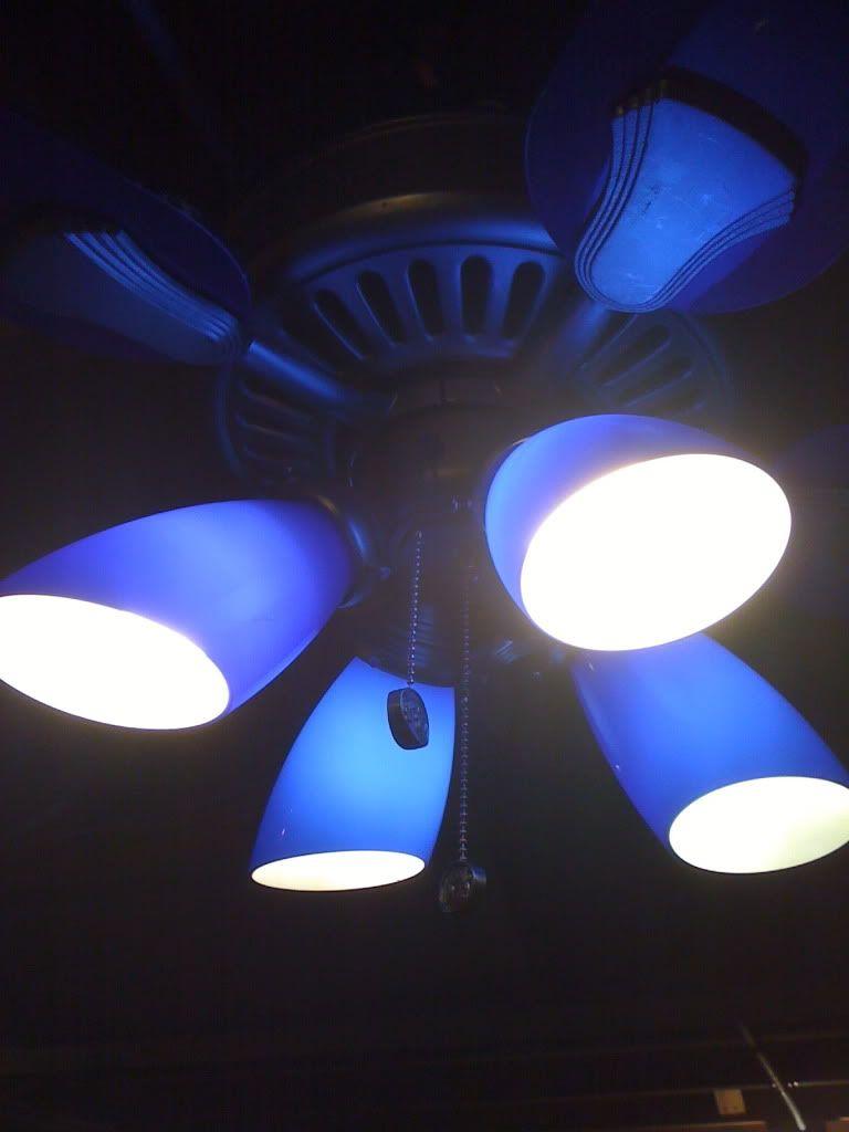Blue Ceiling Fan Google Search Blue Ceilings Ceiling Fan Ceiling