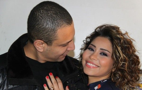 Sherine Abdel Wahab Gets A Divorce Beirut The Only Way It Should Be Nightlife Clubbing Events Dineout Concert Celebrity Divorce Arab Celebrities Divorce
