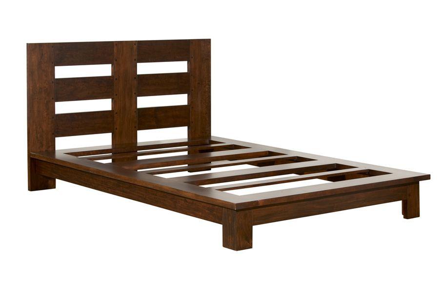 platform beds | Bed & Beds Home Portfolio Ideas! Buy Interior Home ...