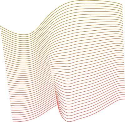Line Pattern Wavy Lines Line Patterns Pattern Women