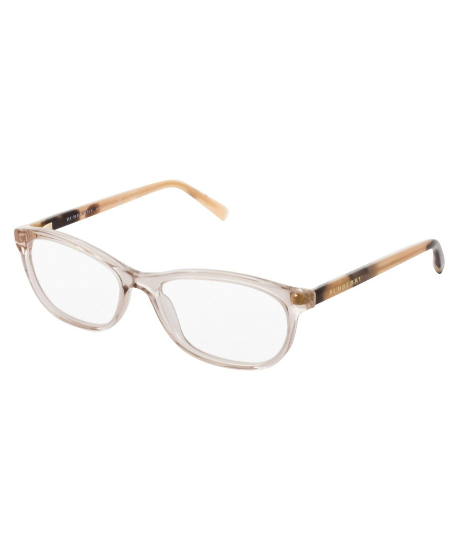 220af4ebe7 BURBERRY BURBERRY WOMEN S BE2180 3503 OPTICAL FRAMES .  burberry  sunglasses