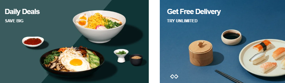 50 Off Postmates Promo Codes For Existing Users 2020 Nughug In 2020 Delivering Groceries Postmates Cravings