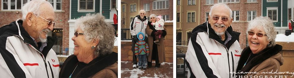 Utah Extended Family Photography- Poor Family Part 2 Park City, Utah, Snow photoshoot, Extended family, 4 generations, Family of 4, Family photography, Older couple posing #extendedfamilyphotography Utah Extended Family Photography- Poor Family Part 2 Park City, Utah, Snow photoshoot, Extended family, 4 generations, Family of 4, Family photography, Older couple posing #extendedfamilyphotography