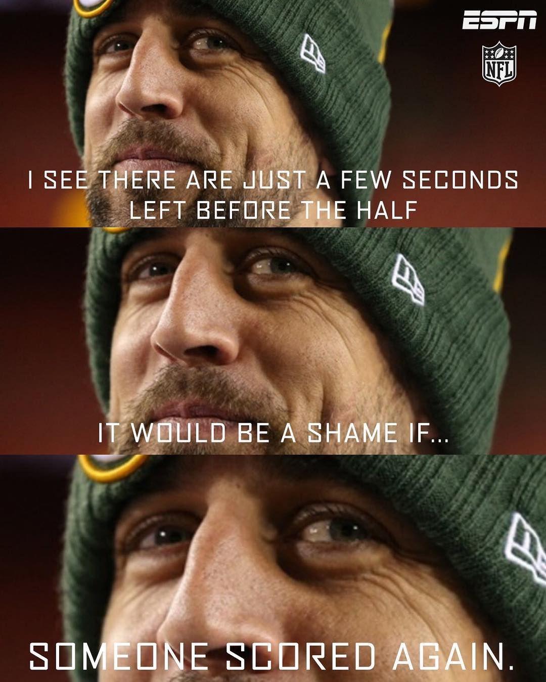 Packers Memes 2017 : packers, memes, EXACTLY, Happened, 10-15-2018., Yassssssss!!!!, Green, Packers, Meme,, Memes,