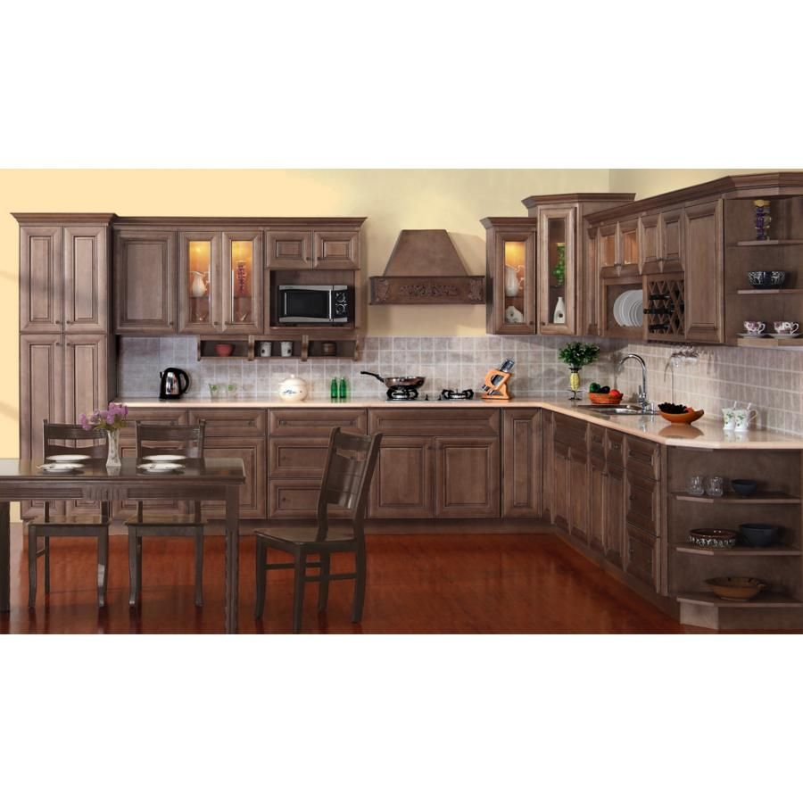 9X9 Sets Kitchen Cabinets   Jk Kitchen Cabinets   Kitchen ...