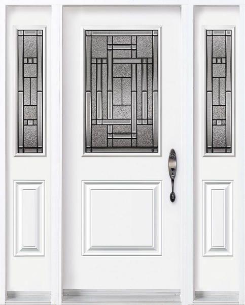Novatech Door Glass Berdick Windows And Doors Windows And Doors Glass Door Door Repair