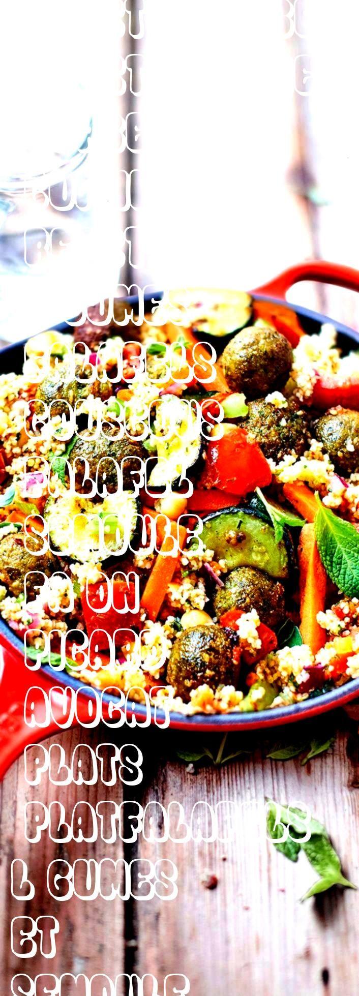 Recettesvegetarienne Vegetarienne Surgeles Cuisines Recettes