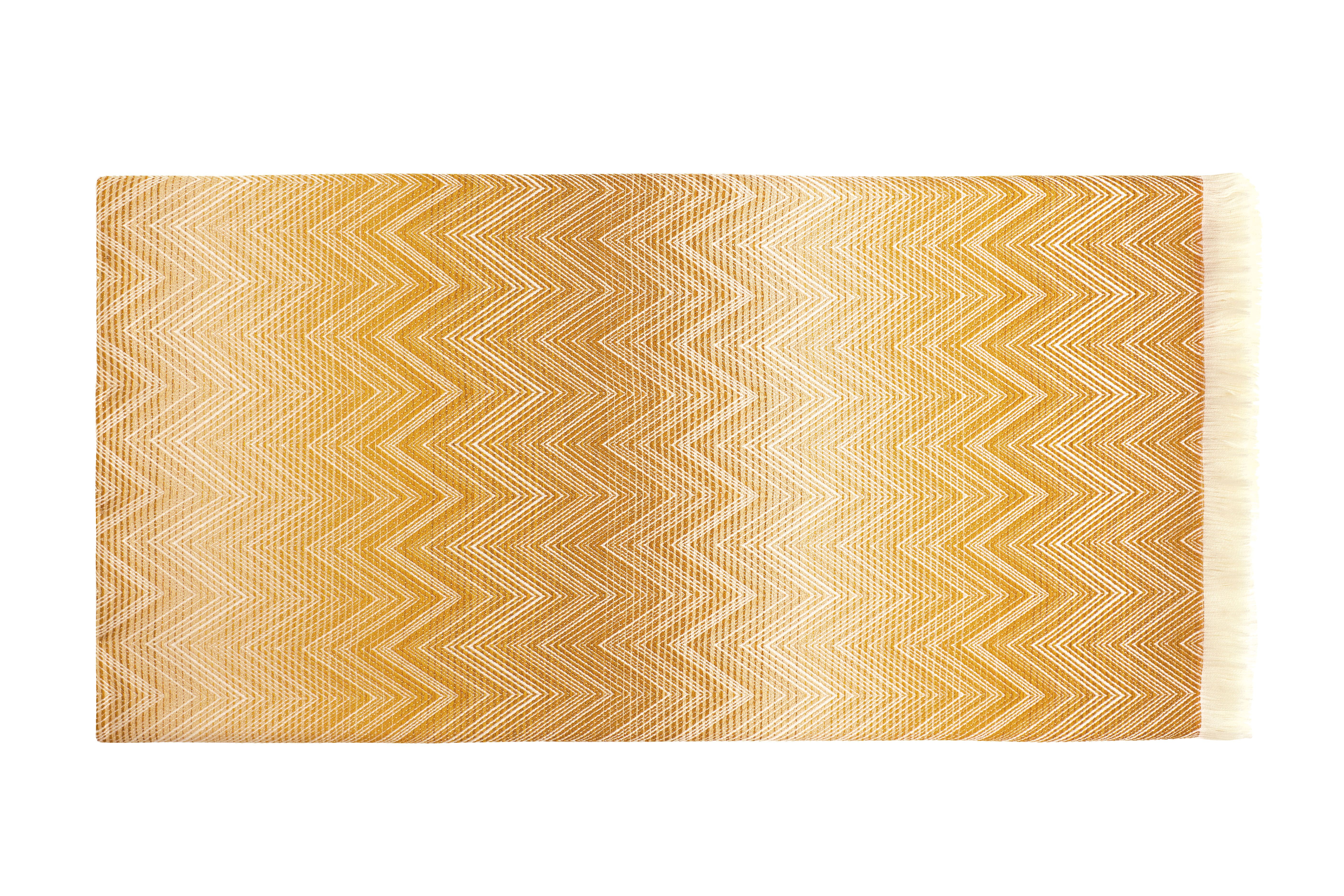 more photos e0c10 15395 Timmy #missonihome #zigzag #sunnycolor #100%wool ...