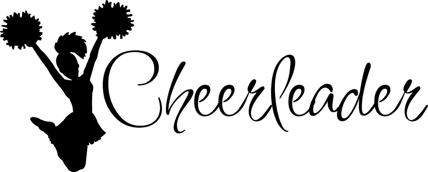 Cheerleading Coloring Pages (19 Pictures) - Colorine.net | 14390 ...