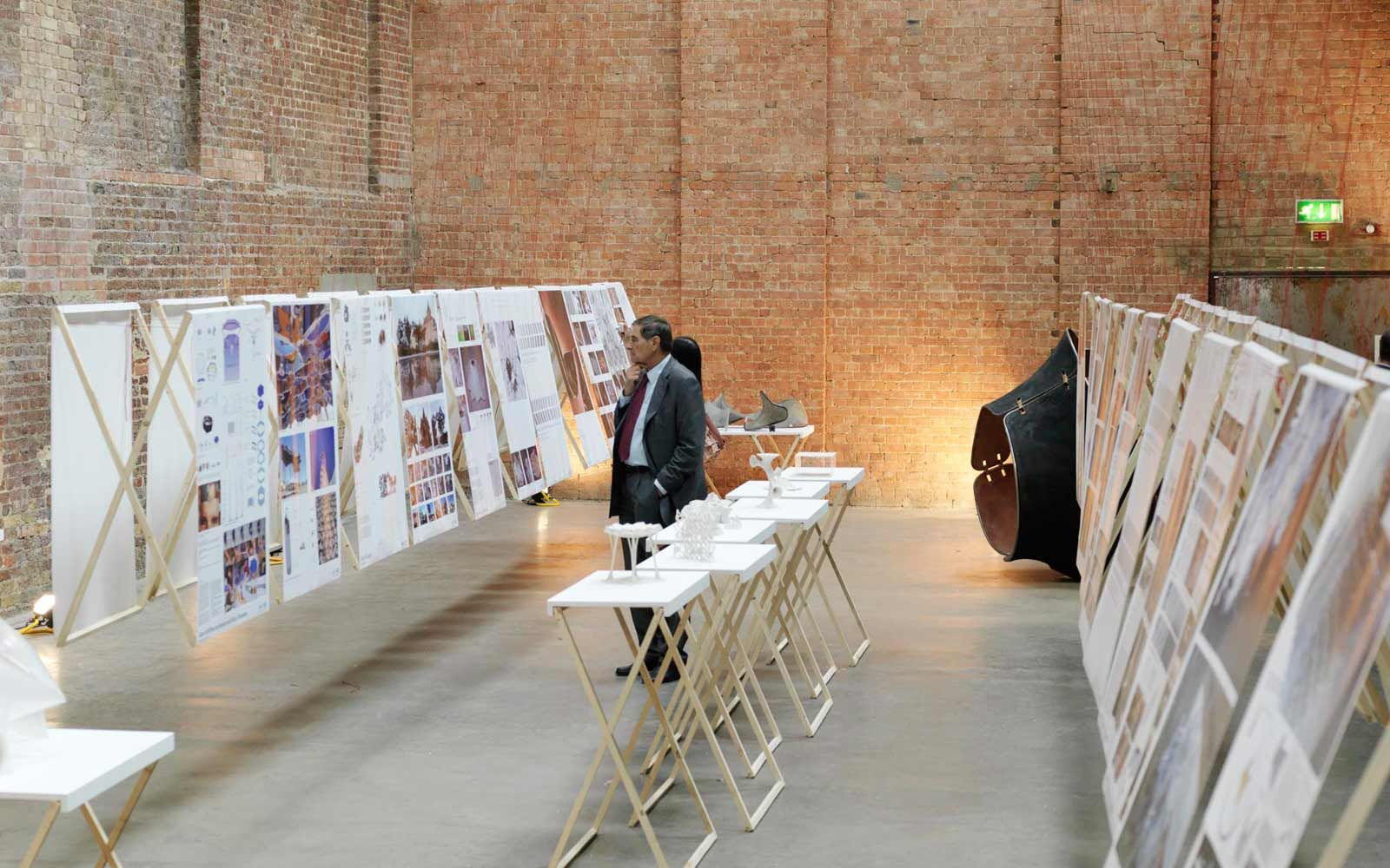 Marvelous Architecture Exhibition Layout   Google Search | Unit 2   Inspiration For  My Design Project 2014 15 | Pinterest | Exhibitions