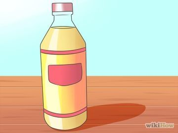 Eliminate a Flea Infestation in Your Home Step 17.jpg