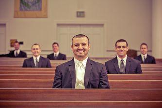 #groomsmen