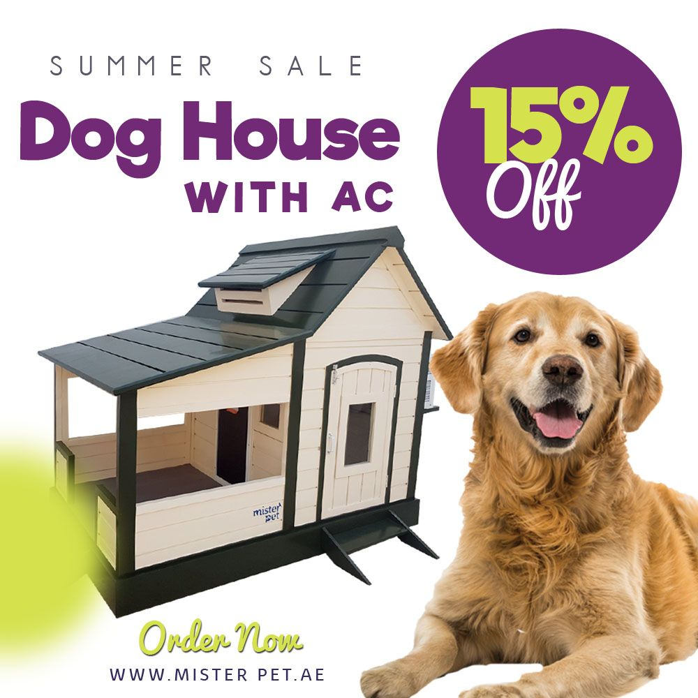 Dog Kennel With Ac In 2020 Dog House Dog Kennel Dog House With Ac