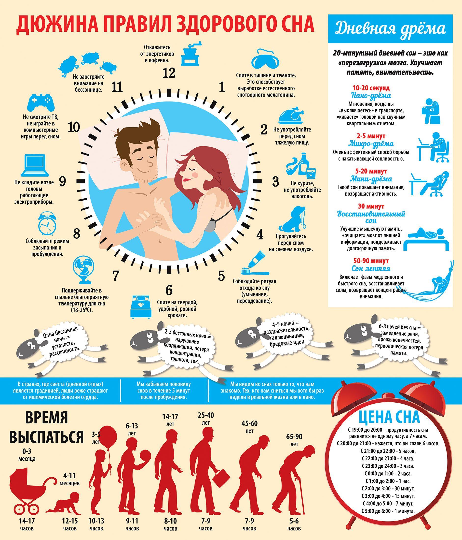 9e2d5bb2e407 Masaje De Pies, Medicina, Dietas, Cuidado De La Salud, Salud Y Bienestar