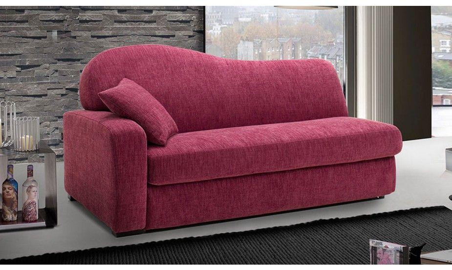 cette m ridienne de fabrication italienne est id ale pour un usage aussi bien de jour en. Black Bedroom Furniture Sets. Home Design Ideas