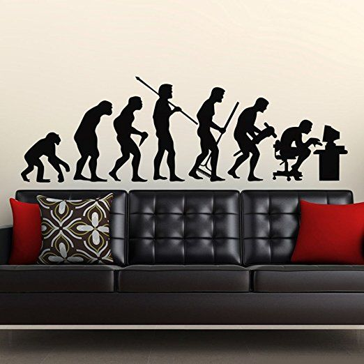 Wall Mural Ideas For Engineering Office from i.pinimg.com