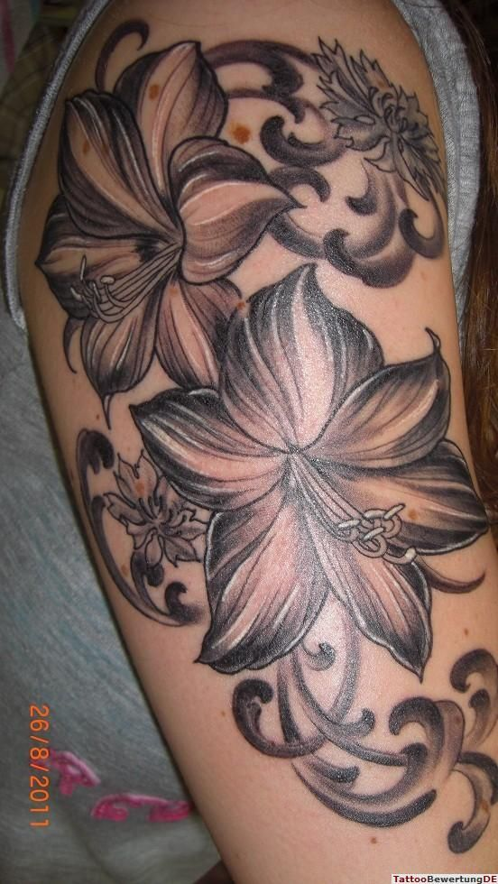 the art of tattoos essay Where did tattoos originate cultures religious views history the word tattoo comes from the tahitian word tattau which means to mark tattoos were first talked.