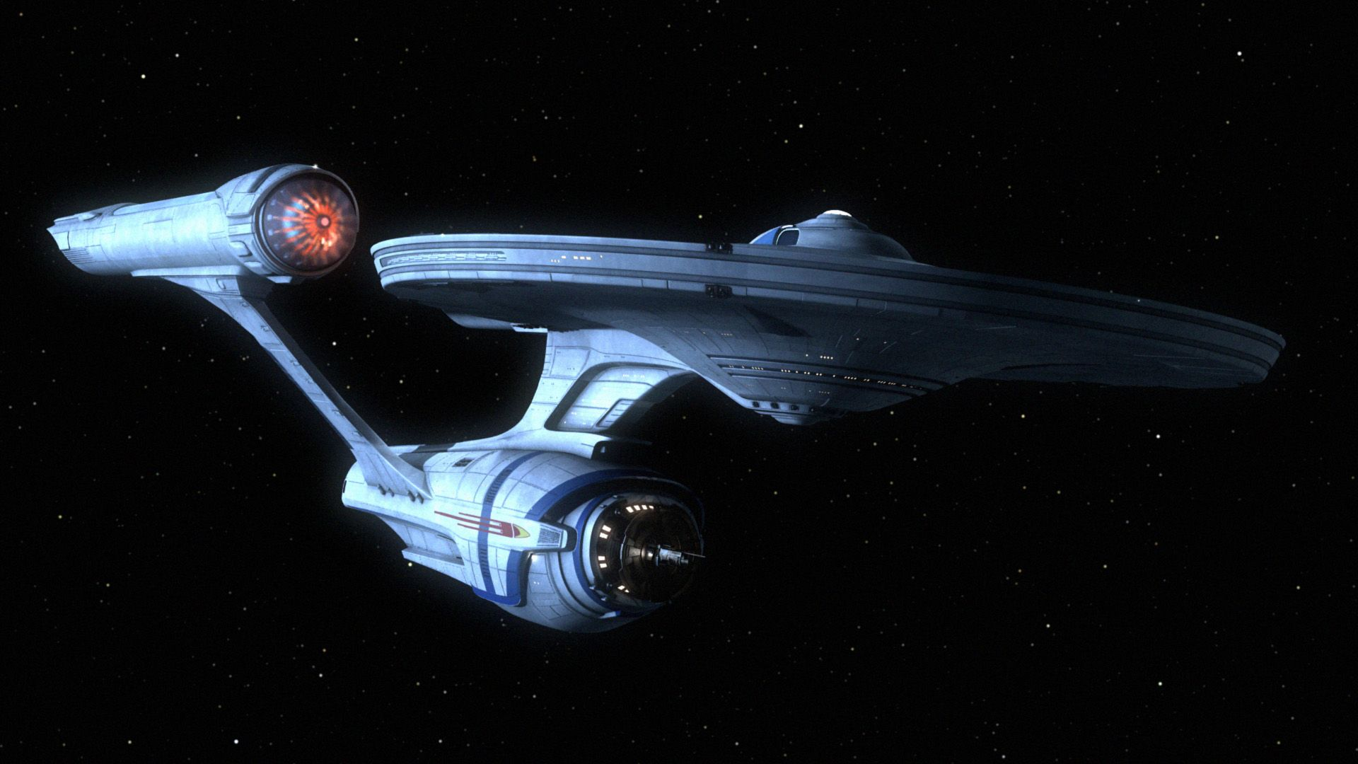 Star Trek Film 11779 HD Wallpaper Pictures Top
