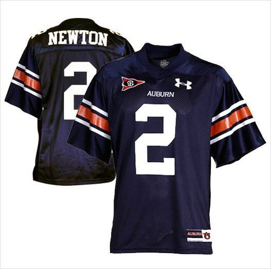 watch 3bc11 d4dc4 what was cam newton jersey number at auburn