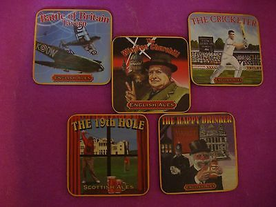 Beer #coaster - pub sign ##coasters - edition 4 of 4 from pub paraphernalia #londo,  View more on the LINK: http://www.zeppy.io/product/gb/2/231368206916/