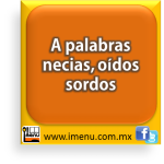 Index Of Spanish Quotes Words Quotes