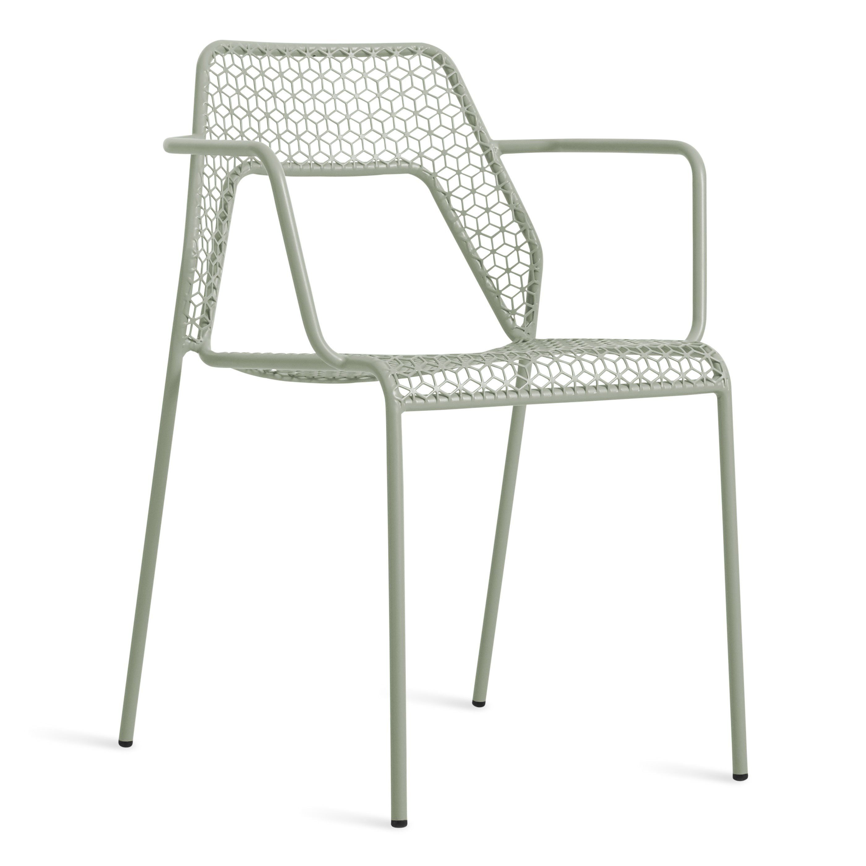 Hot Mesh Armchair In 2020 Modern Outdoor Furniture Modern Armchair Armchairs For Sale