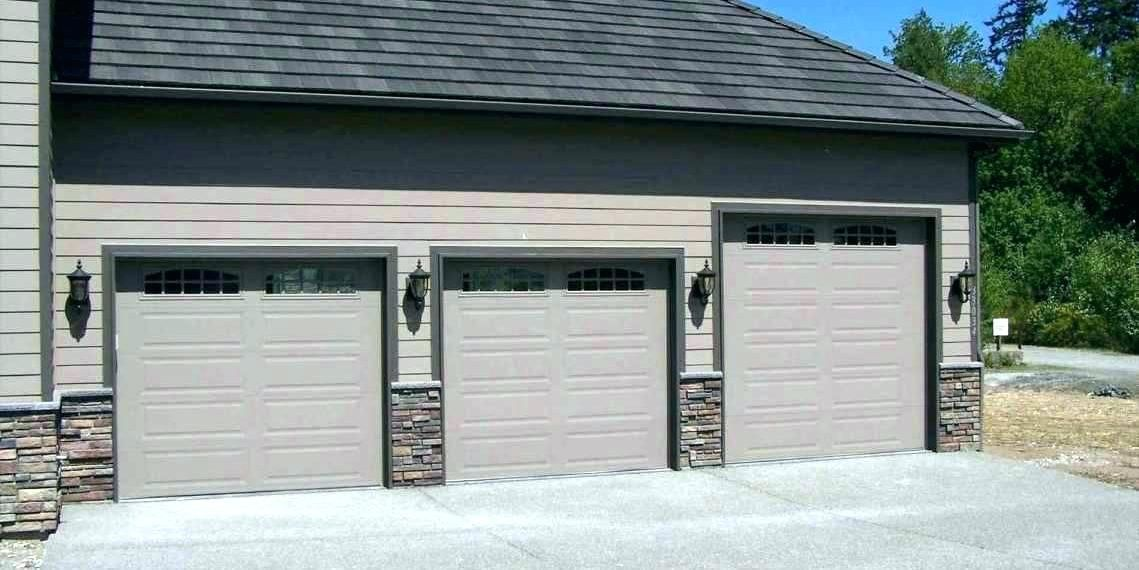Good 6 Foot Garage Door For Shed Garage Doors Garage Door Installation Overhead Door
