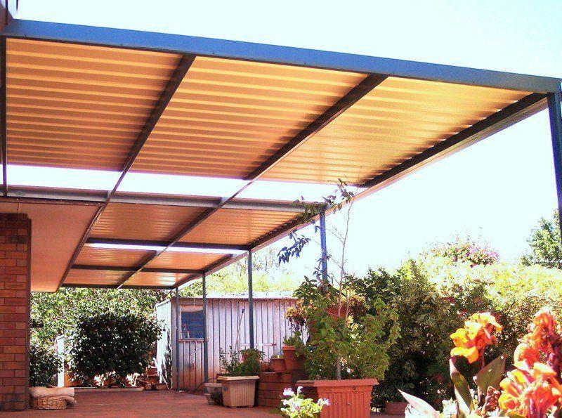 cheap patios perth Patio kits, Patio design, Diy patio