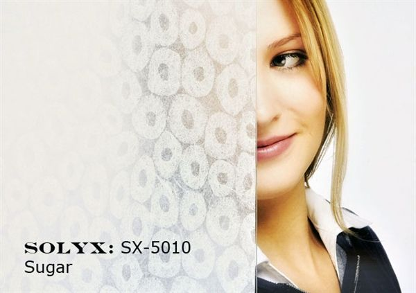 """Picture of SOLYX: SX-5010 Sugar. 59"""" Wide"""