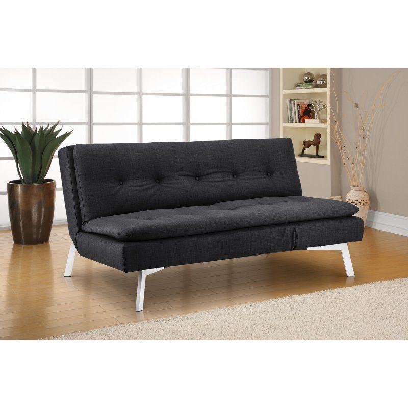 Domus Vita Serena Convertible Sofa