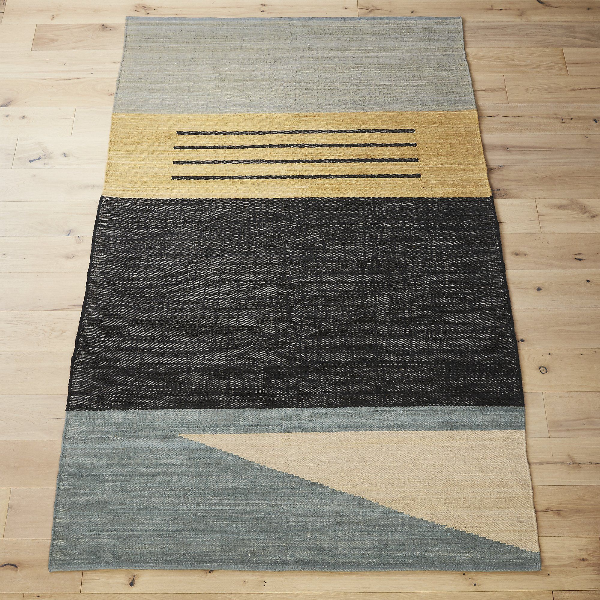 Code Rug Cb2 Rugs Neutral Rugs Rugs On Carpet