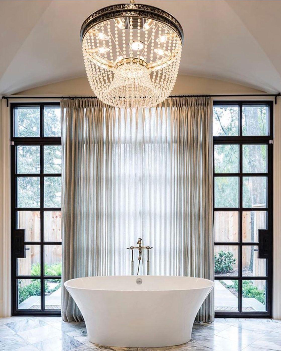Dream bath #BathroomToilets | Bathroom Toilets | Pinterest | Toilet ...