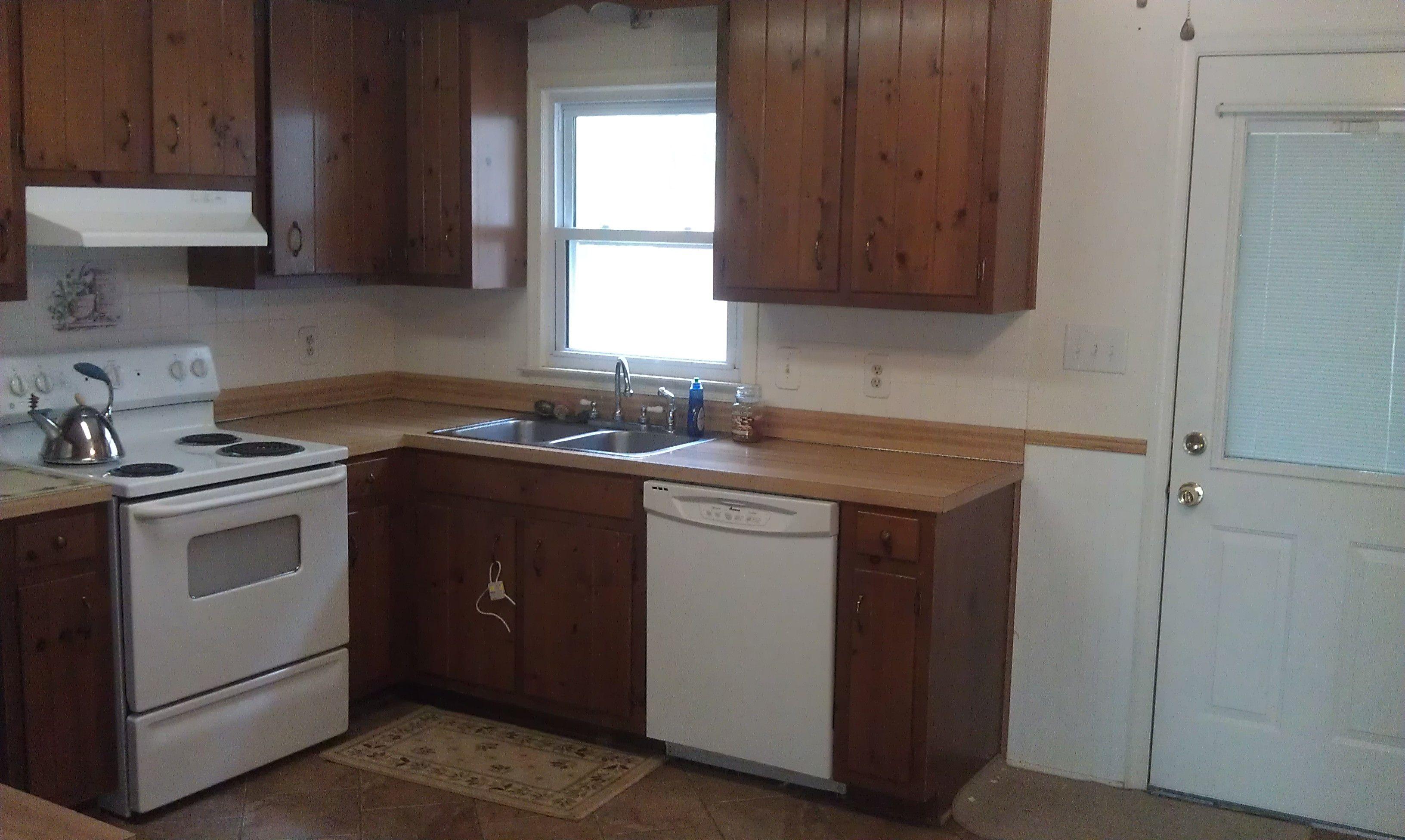 Kitchen Kitchen Home Decor Kitchen Cabinets