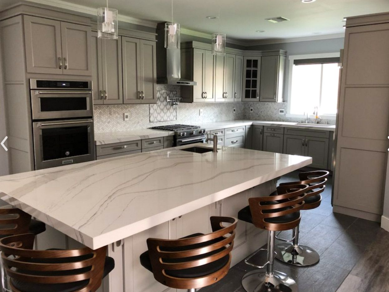 Kitchen Cabinets Express Kitchen Cabinets Express Inc Offers Complete Kitchen Design Services Whethe Complete Kitchen Design Kitchen Design Complete Kitchens