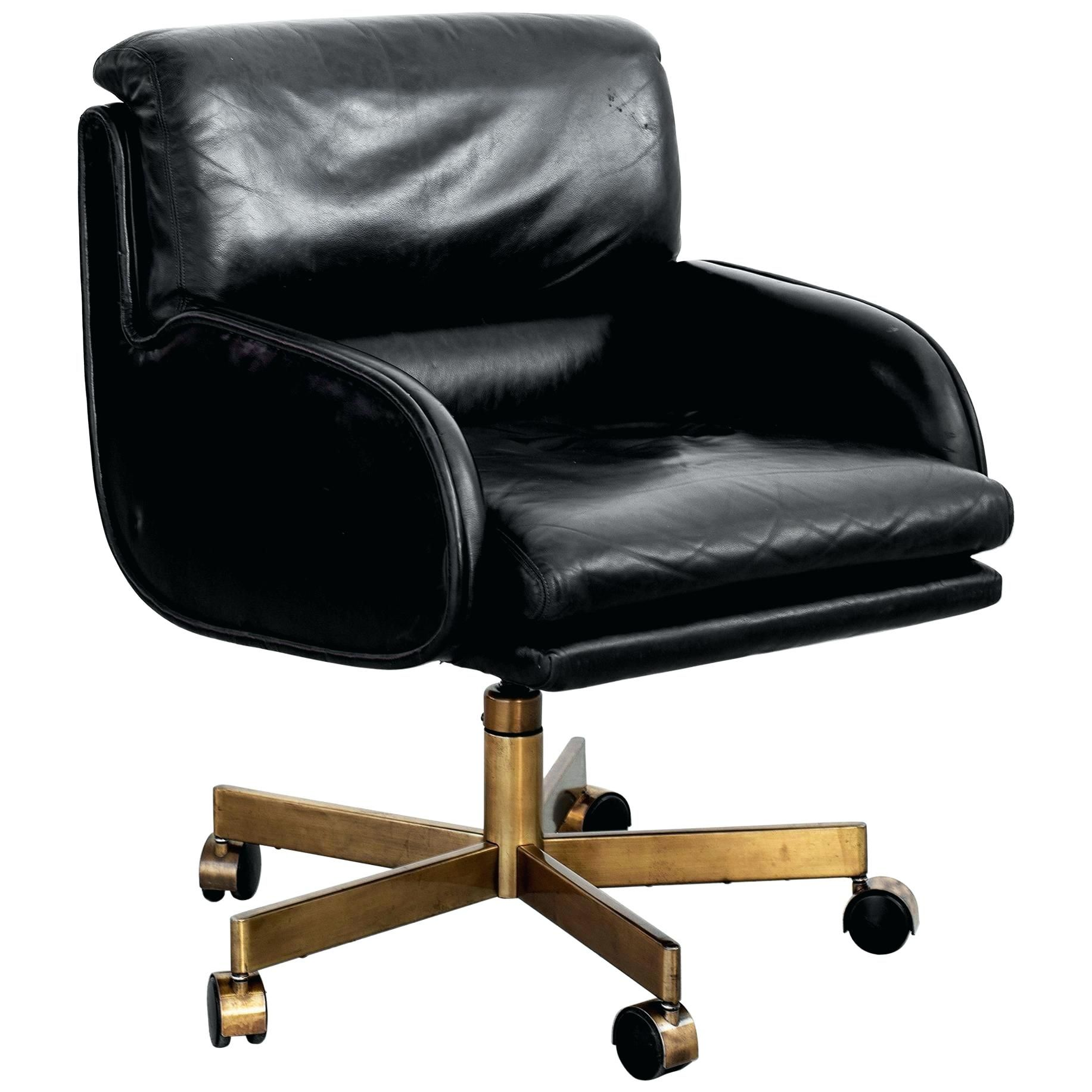 Where To Buy Office Furniture Near Me