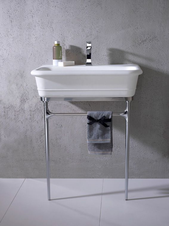 Meuble Vasque Retro meuble d angle sous vasque 4 meuble vasque retro ...