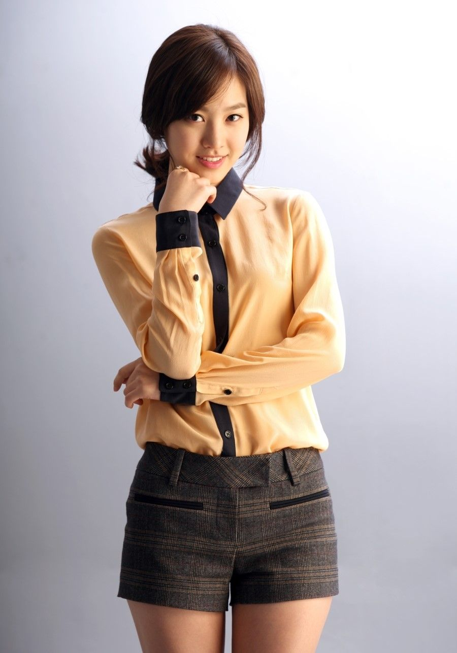 jin seyeon ���� actress jin seyeon pinterest korean