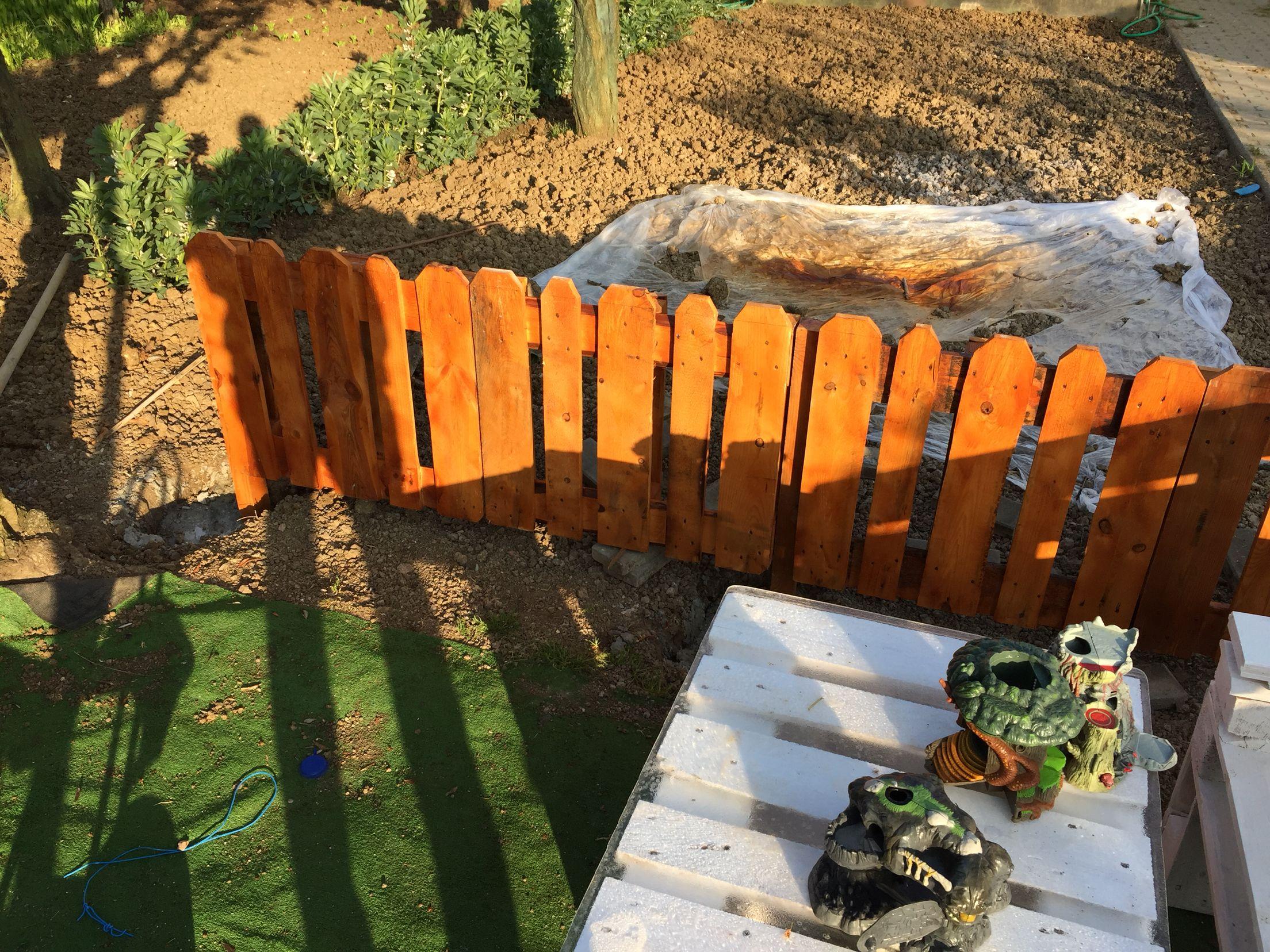 Credenza Fatta Con I Pallet : Arredamento in pallet mobili con bancali riciclati