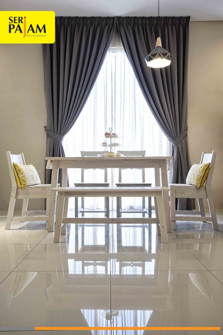 Beautiful Rooms Interior Design Ideas Tips Inspiration