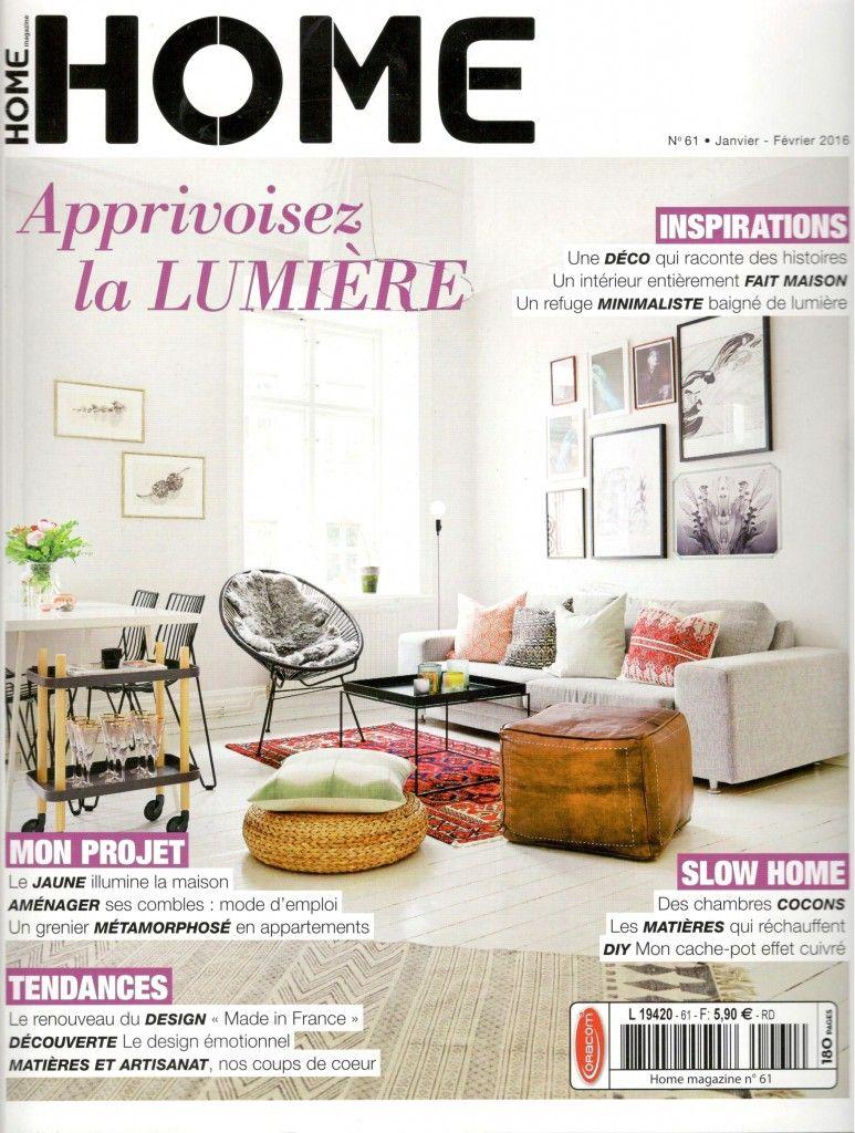 www.homemagazine.fr