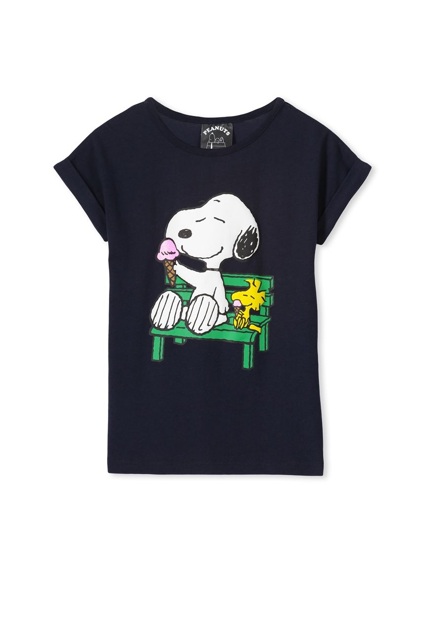 Lt P Gt The Lux Short Sleeve Retro Tee Is A Basic Drop Shoulder T Shirt With A Loose Fit Wear With A Skirt Or Leggings Fo Retro Tee How To Roll Sleeves Tees