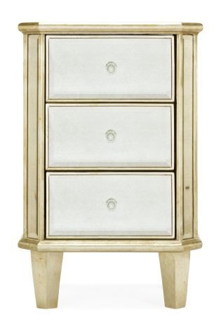 buy juliette bedside table from the next uk online shop gallery