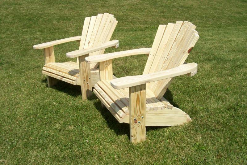 Heavy Duty Adirondack Chairs Adirondack Chairs Chair Outdoor