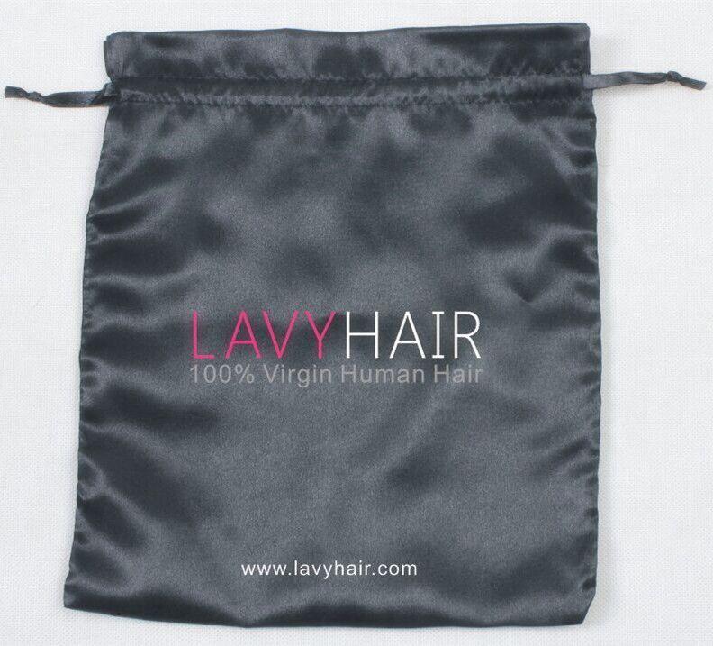 Lavyhair package   Wigs.http://lavyhair.com/ WhatsApp:+0086159218887134 Email:info@lavyhair.com #humanhair #hairextension #virginhair #brazilian #straight #fashion #hair #beautiful #makeup
