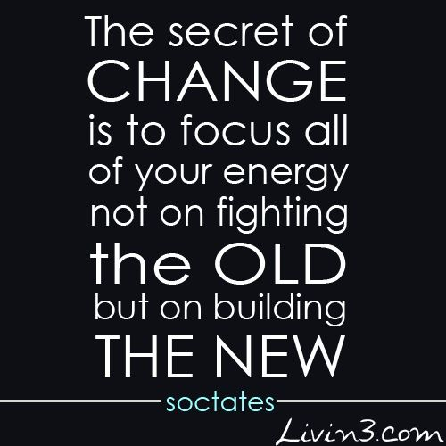 #motivationalquotes #inspirationalquotes #quotes #quoteoftheday #quotesonlife www.captivatingcandles.com.au