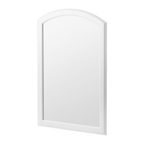 Matredal Miroir Blanc Miroir Chambre Salle De Bain Et Plancher Miroir